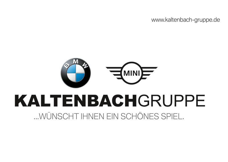 golfmedia-schranner-bmw