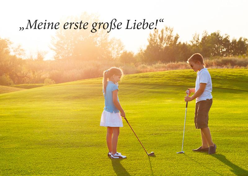 golfmedia-schranner-meine-erste-grosse-liebe
