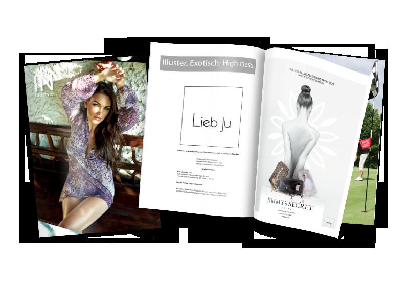 golfmedia-schranner-in-lifestyle-magazin